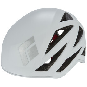 Black Diamond Vapor Helmet white